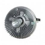 Electro-Magnetic Fan Clutch