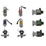 magnet valve seris