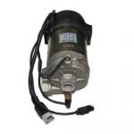 water pump(truck mixer)