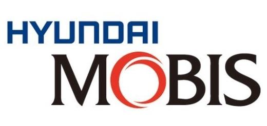 Dongjin partners dongjin international for Hyundai motor finance corp address