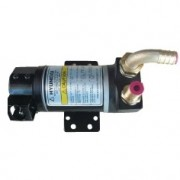 FUEL FILLER PUMP (35 LPM)